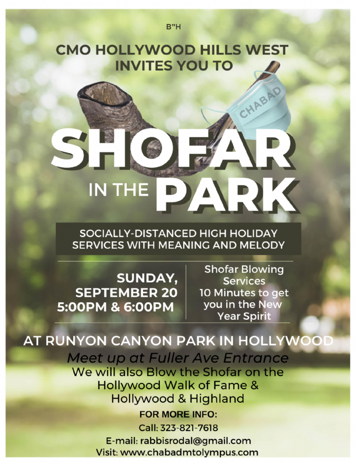 Copy of Shofar in the Park - Flyer (1).png