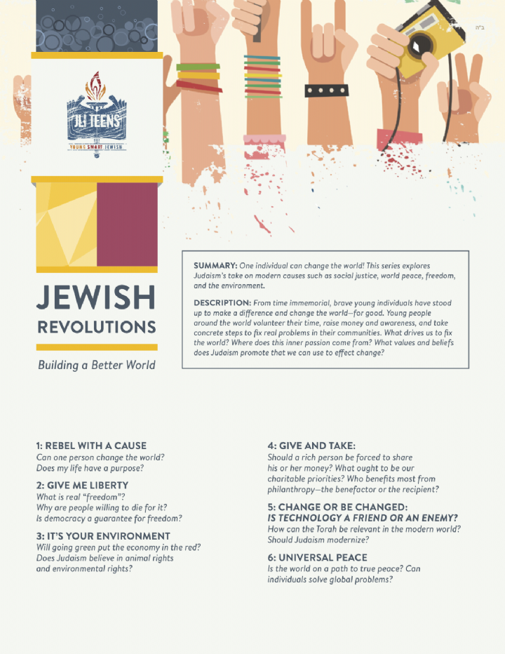 Jewish Revolutions.png