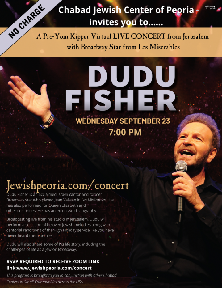 Copy of Dudu Fisher Concert Small Communities.png
