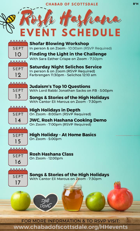 Rosh Hashana Calendar of events (3).jpg