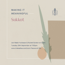 Copy of Sukkot.png