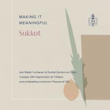 Copy of Sukkot.png