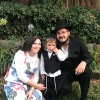 California Rabbi Reflects on the Near Drowning of His 3-Year-Old Son