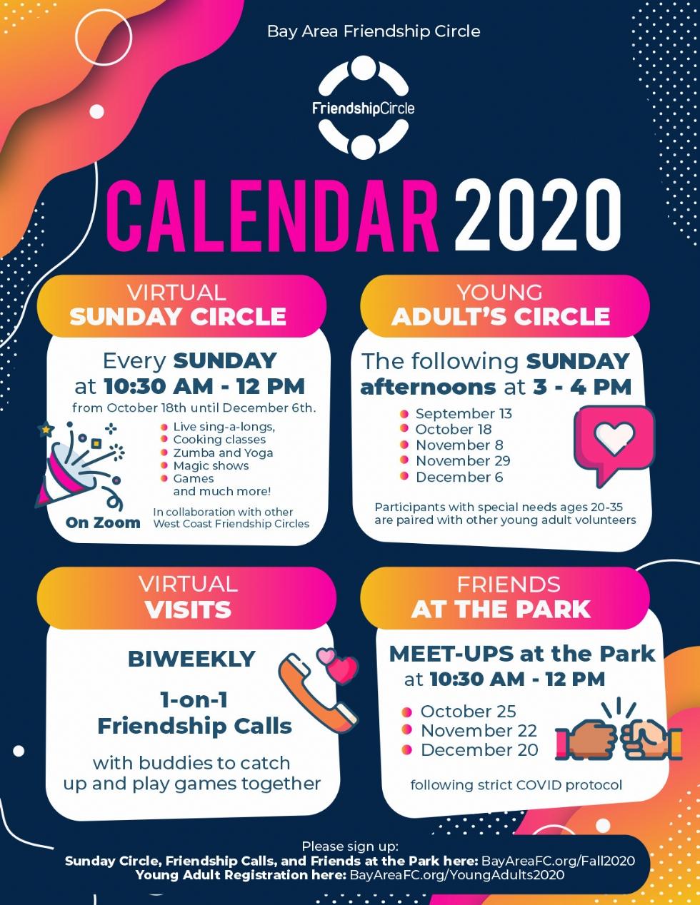 Calendar 2019.png