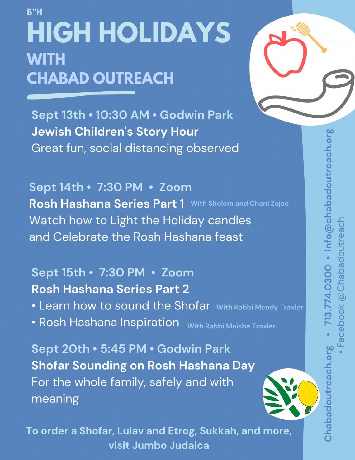 Rosh Hashana with Chabad Outreach.png