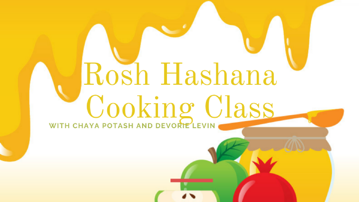 Rosh Hashana Cooking clas.png