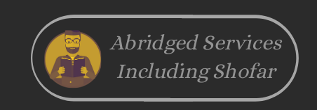 Abridged Services including Shofar (1).png