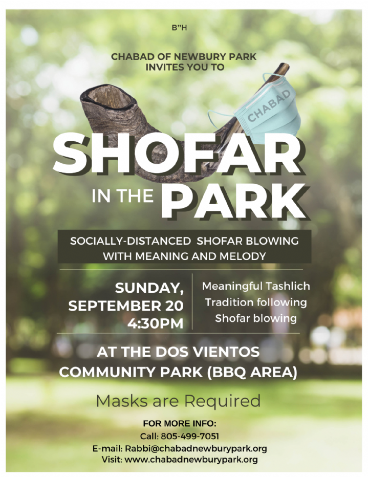 Shofar in the Park - Flyer.png