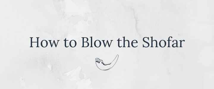 How to blow.png