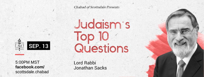 Judaism's Top 10 Questions.png