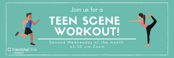 Teen Scene WOrkout.png