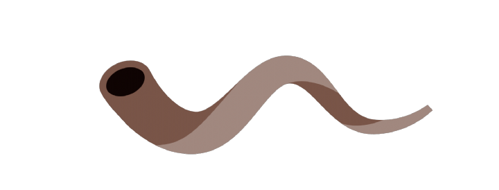 Shofar in your Yard for website (1).png