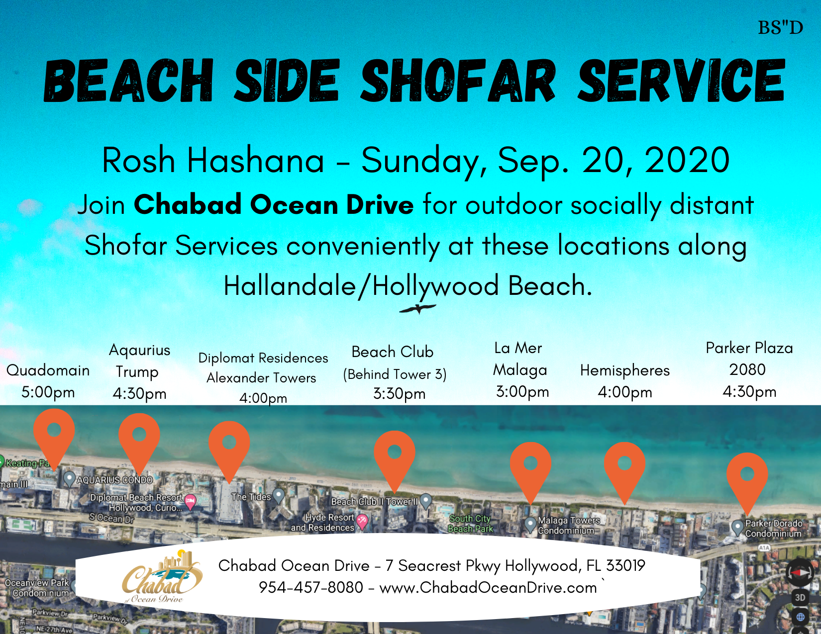 Beach Side Shofar Service (1).png