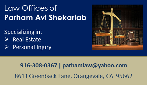 Shekarlab Law Ad.png