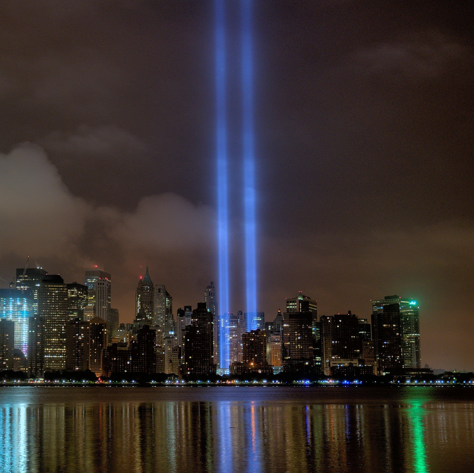 WTC Tribute in Light Square.jpg