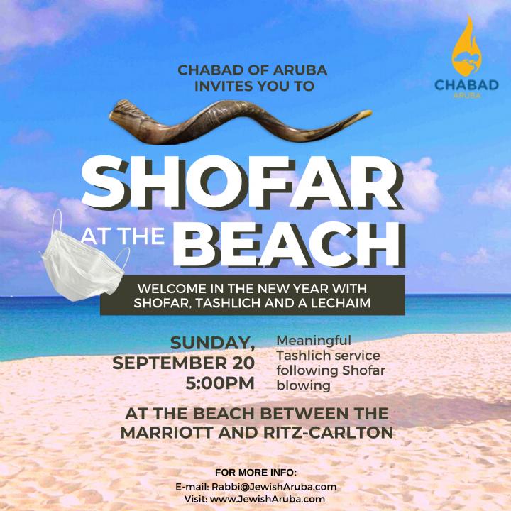 Shofar at beach.png
