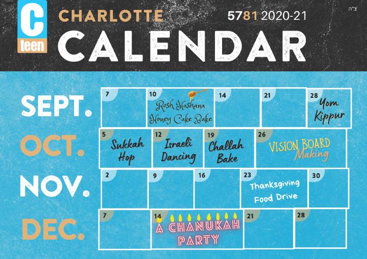 CTeen Sr. Calendar - 3mth.png