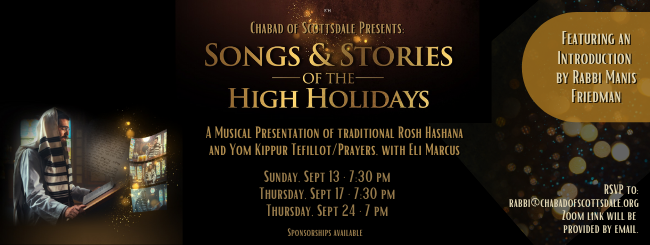 Songs and Stories - scottsdale.png