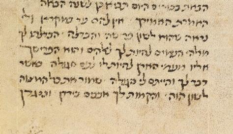 MS. Michael 384, fol. 133 (1399) Ki Tavo.png