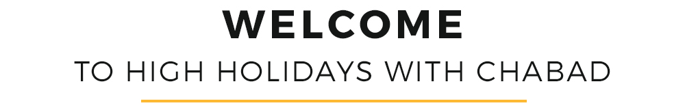 Welcome banner.jpg