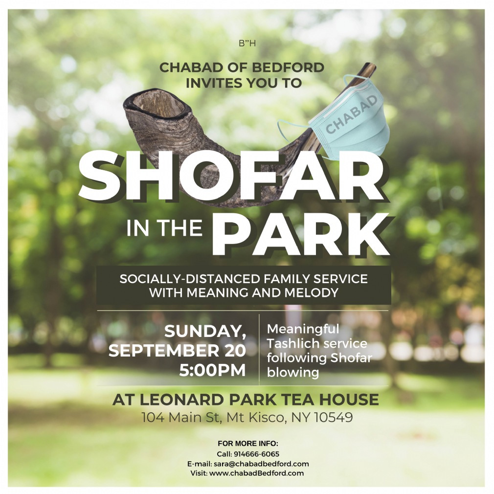 Copy of Shofar in the Park - Square.png
