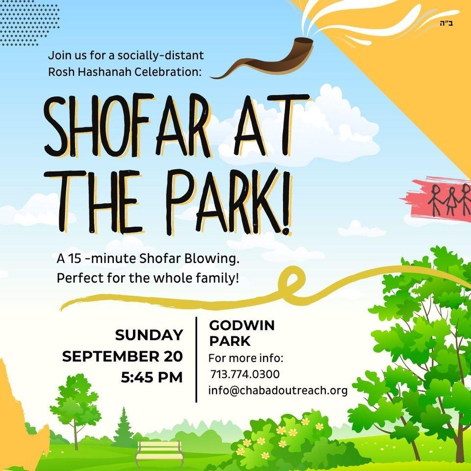 Shofar Blowing at Godwin Park.jpg