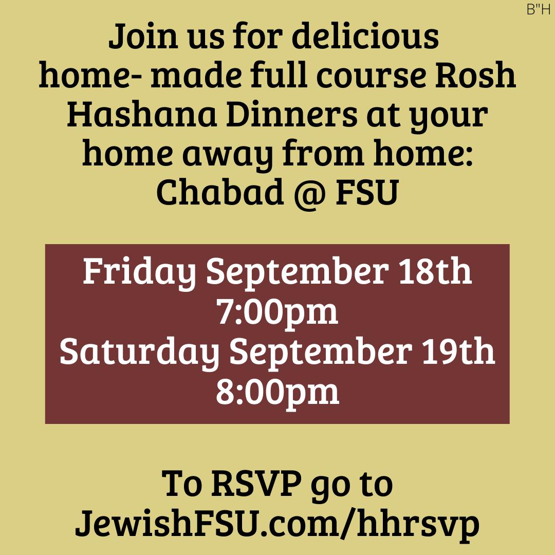 Rosh Hashana Dinners.png