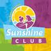Sunshine Club