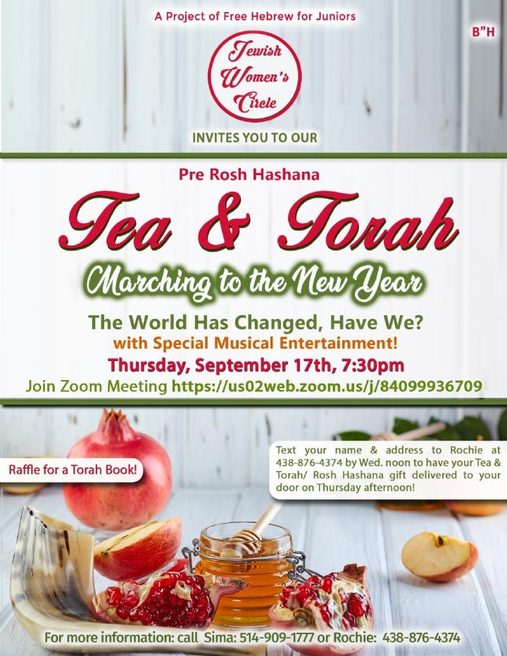 JWC - Tea and Torah Sept 17th 2020.jpg