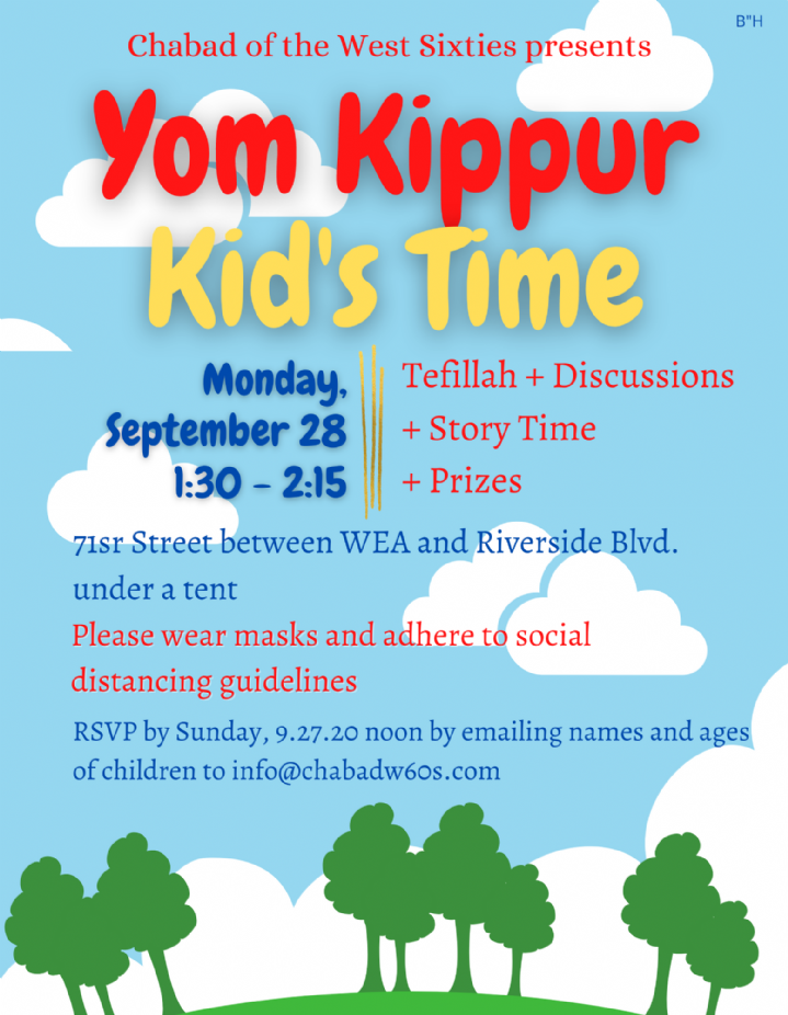 kids yom kippur.png