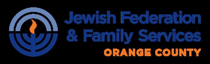 JFFS_Logo.jpg