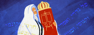 Why Start Yom Kippur With Kol Nidre?