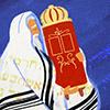 יום כיפור בסגר: מתפללים בבית? הדפיסו חוברת אישית לתפילת 'כל נדרי' ו'נעילה'