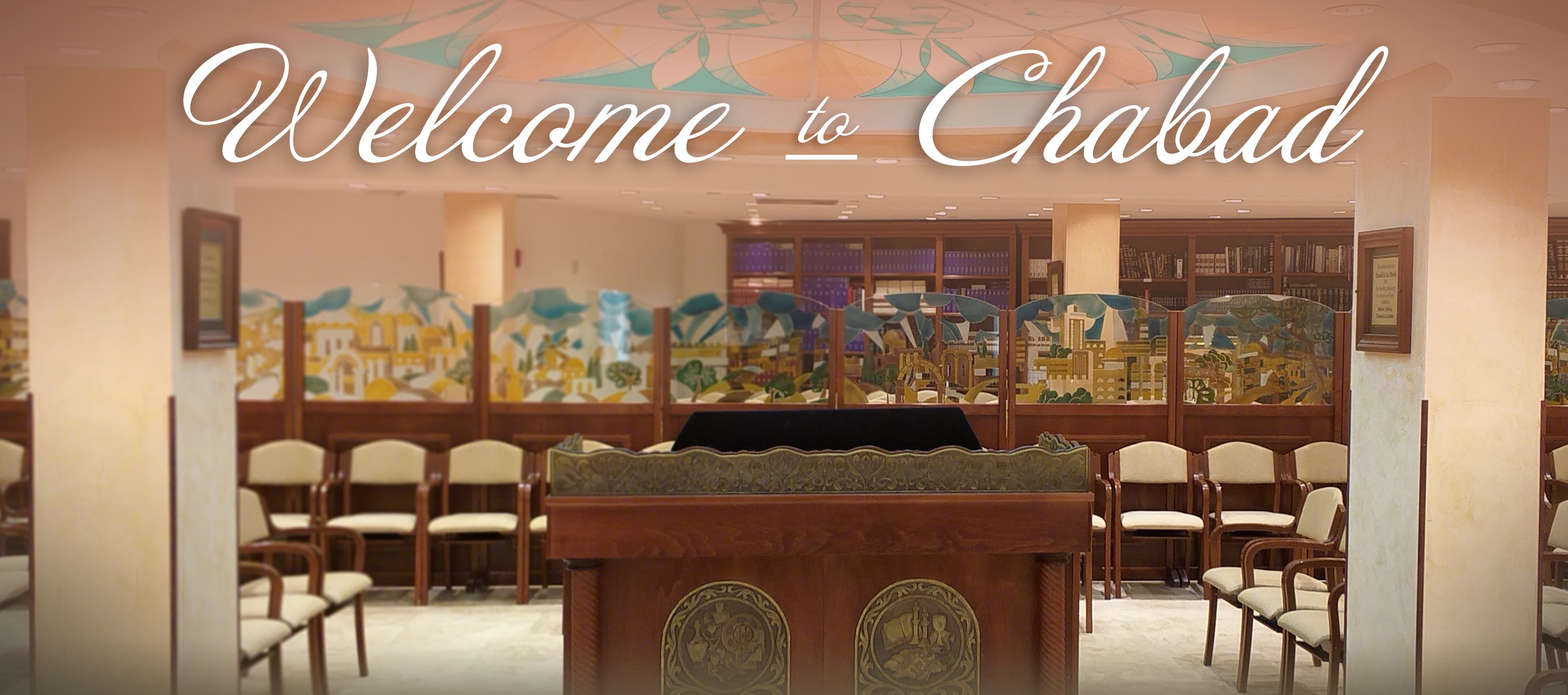 Welcome to Chabad2.jpg