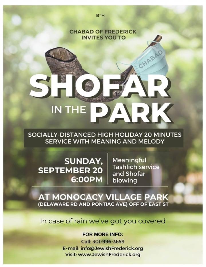 Shofar in the Park - Flyer.jpg