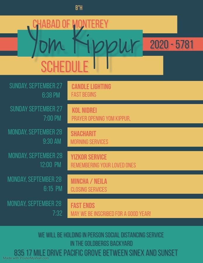 yom kippur schedule.jpg