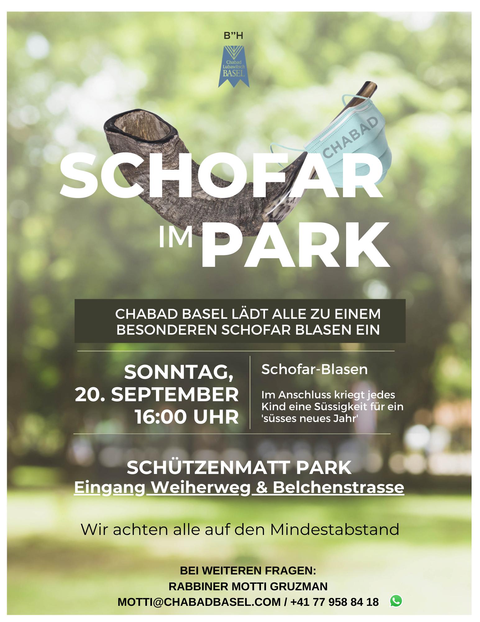 Schofar im Park.png