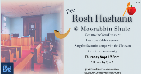 Rosh Hashana (1).png