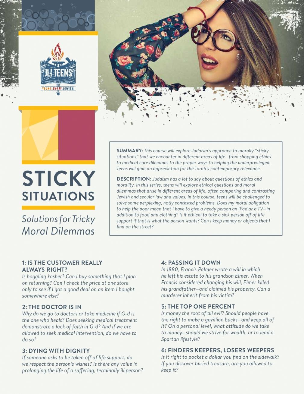 stickysituations.jpg