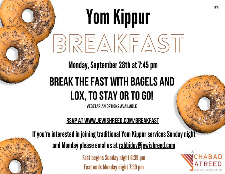 Copy of Yom Kippur.png