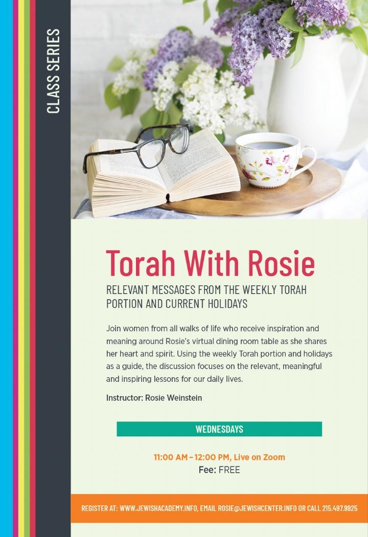 Bucks_JLA_Torah_Rosie.jpg