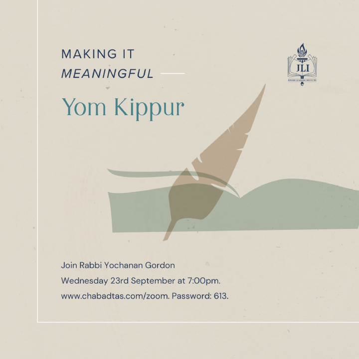 Copy of Yom Kippur.png