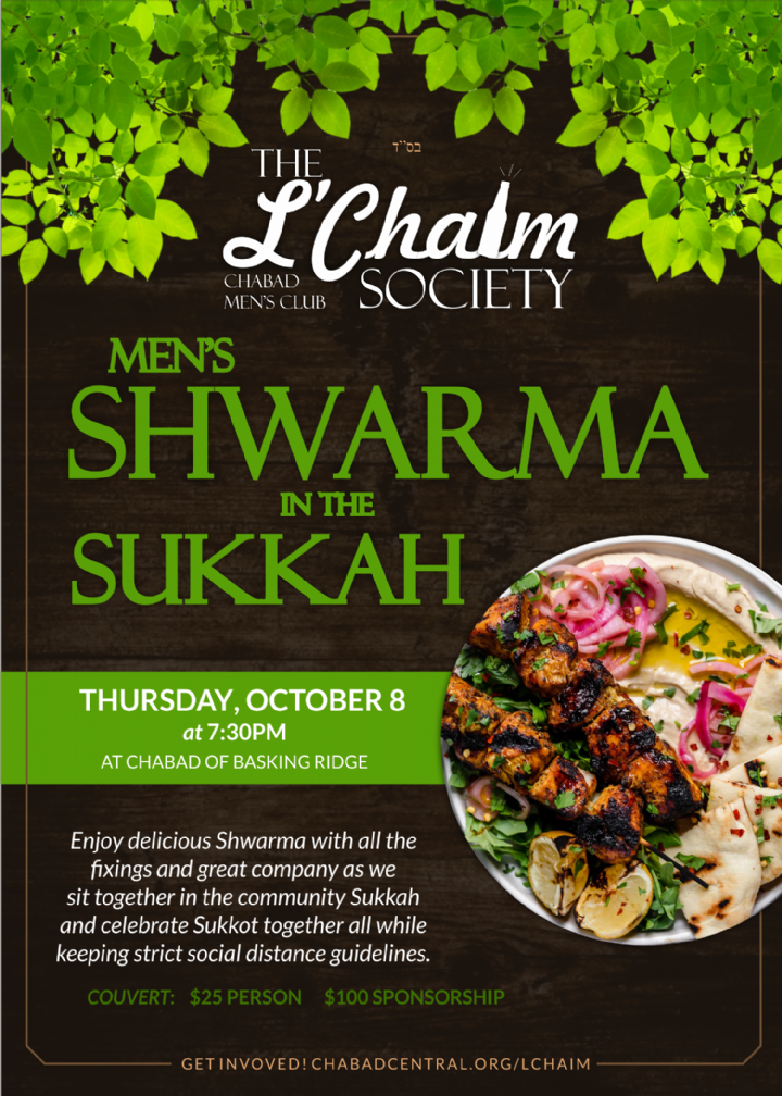 Shwarma in the Sukkah.png