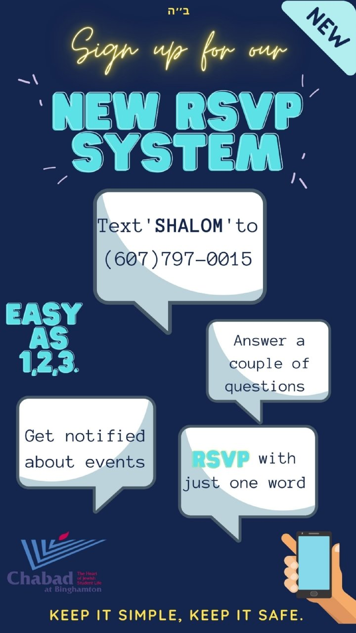 Chabad IU RSVP System.jpg