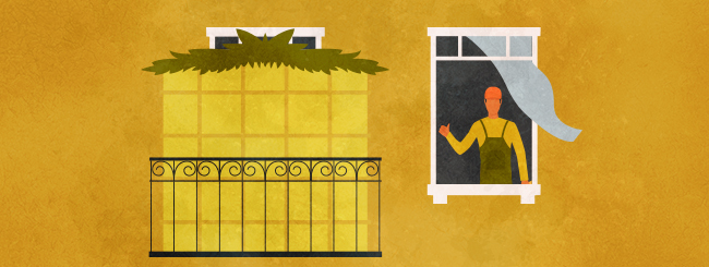 Jewish Holidays: 9 Tips for an Amazing Sukkot @ Home