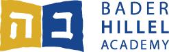 BHA_logo_Horiz.png