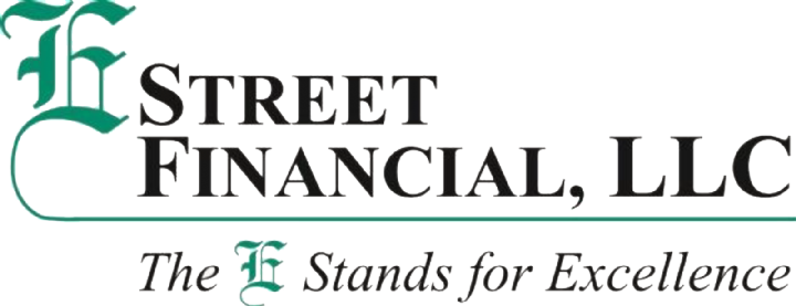 E_Street_Financial Logo (3).png