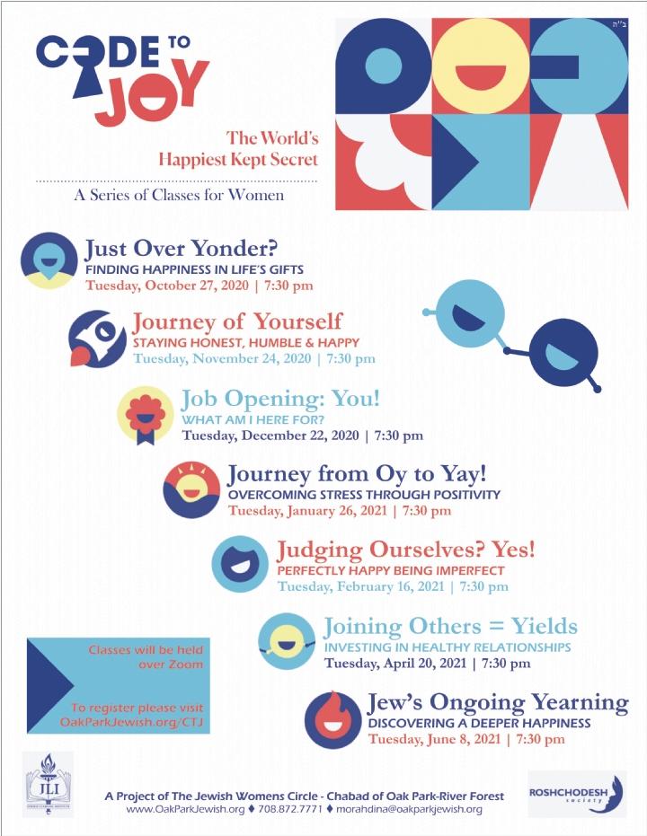 Code of Joy Flyer.png