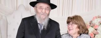 Rabbi Ephraim Rosenblum, 85, Beloved Pittsburgh Educator for Five Decades