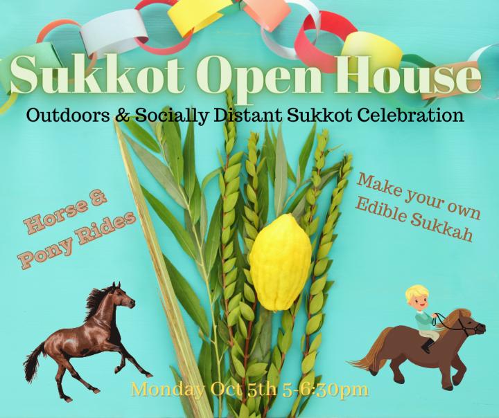 Sukkot Open House.png